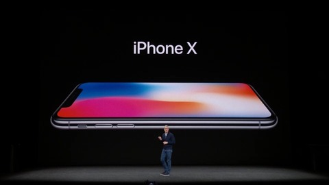 iphone-x-and-8-release-date.jpg